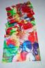 modal print new designer scarf
