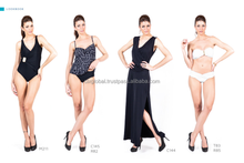 Top Quality Brazilian Bikinis - World`s Favorite Beachwear Style - Authentic Product