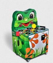 """Children's slot machine """"Frog-beater"""""""