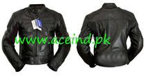 jacket vintage motorcycle jacket unique motorcycle j