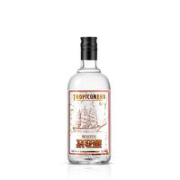 Rum Tropiconero 37.5% 700 ml
