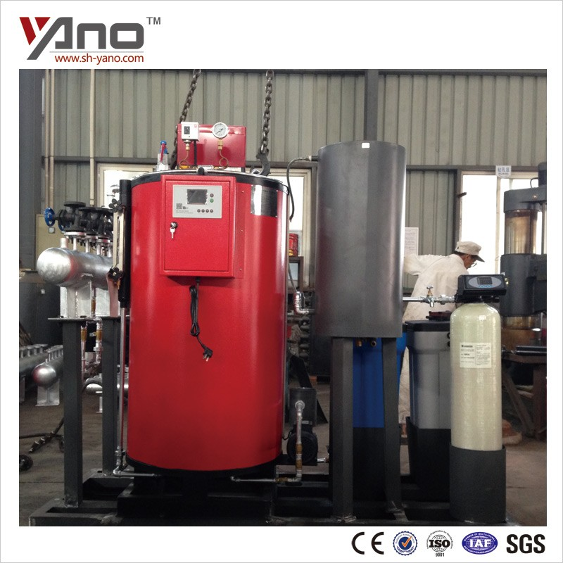 China Best High Efficiency 35kg 50kg 100kg Oil Gas Fired Heat ...