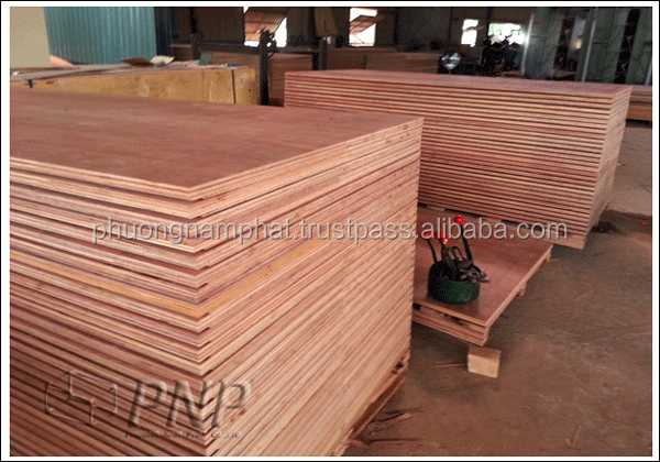 28mm-plywood
