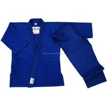 Judo Equipment IJF Approved