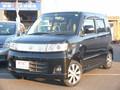 Suzuki wagonr 2007 populaire et japonais, petite voiture avec le moteur de la voiture d'occasion à des prix raisonnables