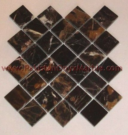 black-and-gold-marble-mosaic-tiles-01.jpg