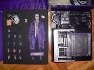 Buy 2 get 1 free Hot Toys 1/6 BATMAN Joker 2.0 DX-11 VIP Exclusive Ver. With Detonator & Mask NEW