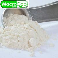 MSM (Methylsulphonylmethane) Powder Bulk GMP