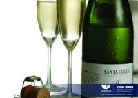 Alianca Sparkling Wines