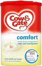 baby formula milk Powder>.