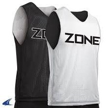 Customized MESH reversible Basketball Jerseys,