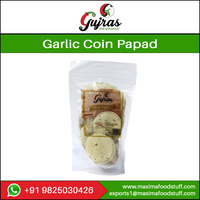 Coin Udad Papad