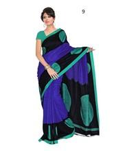 Indian Clothing Wholesale \ Islamic Clothing Indian