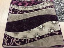 Multi Collection, Schrinkage Carpet, Gaziantep, Reyhan Carpet
