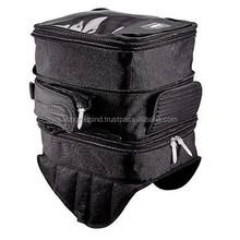bag water waterproof dry bag aluminium bag for motorcycle waterproof motorcycle helmet b