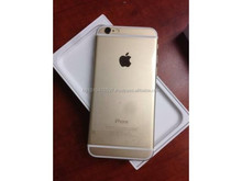 Newest Best for Aple i_Phons 6 5s 64GB_128GB Unlocked to all network - 100% Authentic - Original -BRAND NEW -& WARRANTY