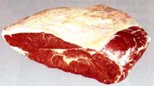 beef d rump