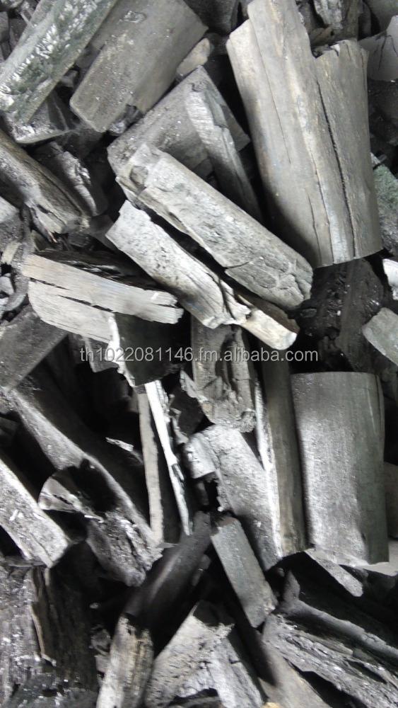 Lump wood charcoal buy product on