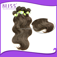 virgin brazilian wet and wavy hair,remy brazilian hair weave 1b 33 27 color
