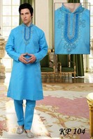 Kurta salwar for men with latest design