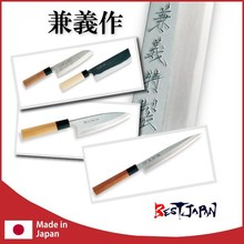 Top Brand Knives and High quality fine knife at reasonable prices , small lots also available