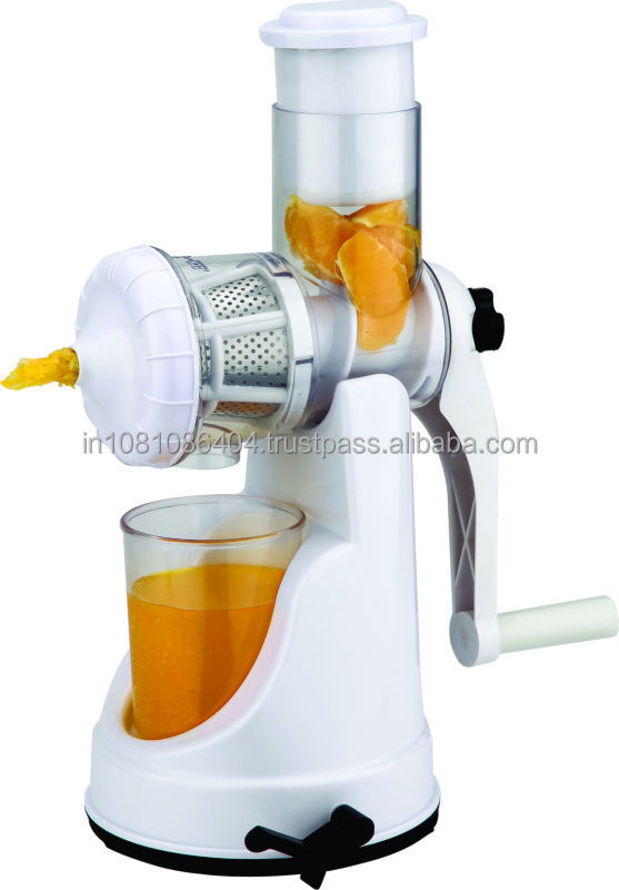 Pomegranate Juice Slow Juicer : Cold Press Juicer - Buy Fruit Press Juicer,Juice Maker Machine,Pomegranate Juicer Product on ...
