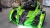 CHEAP 2014/2015 UTV ATV MOTORBIKE