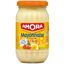 Special Promotion offer Heinze Mayonnaise for Salad Dressing Ready for export world wide