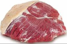 We supply and export fresh Frozen Beef