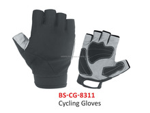 Sport Cycling Gloves, Specialized Cycling Gloves, Bicycle Racing Gloves