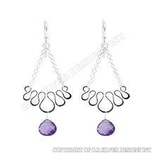 amethyst earrings sterling silver,wholesale earring distributor,unique sterling silver jewelry wholesale