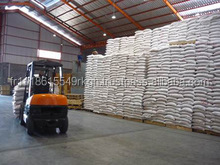 Good Quality TAPIOCA CHIP/CASSAVA CHIP for Animal feed and Alcohol