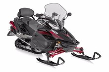 Discount Sales for 2015 Yamaha RS VENTURE GT Snowmobile