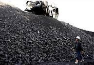 Mineral Coal, ANTRACITA