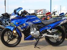 Cheap Sales+ Free Shipping Lifan Lf200 200cc Sports Bike Motorcycle