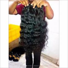 Wholesale cheap saga gold short body wave brazilian remy human hair weave