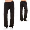 Factory sale fashion design alibaba casual chino sweat pants