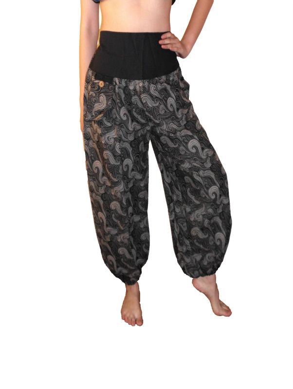 Buy the latest plus size harem pants cheap shop fashion style with free shipping, and check out our daily updated new arrival plus size harem pants at allshop-eqe0tr01.cf