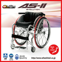 High quality and Easy to use manufacturers and suppliers of medical wheel chair at reasonable prices , OEM available