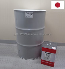 Japanese marine fuel oil additive and lubricity improvement for low sulfur diesel oil