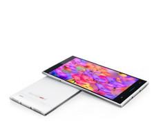 CETRIX Smartphone CV300