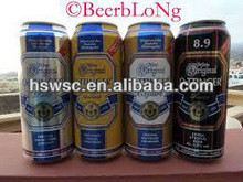 25/50cl Cans Oettinger Beer 100% Escrow (Germany) with competative prices