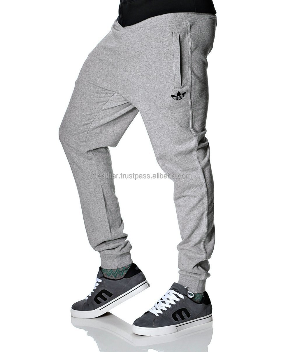 new style 2014 fashion mens pants sports harem cargo pants. Black Bedroom Furniture Sets. Home Design Ideas