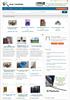 Classified Ads wordpress themes