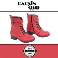 High Quality Children Boots