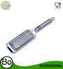 Stainless Steel cheese/Ginger /Spice Grater