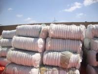 PA Fishing net waste