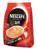 /product-free/nescafe-3-in-1-bag-50001612605.html
