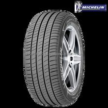 Michelin Primacy 3 ST 235/50R18 Car Tire