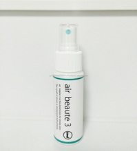 Easy to use and High quality air freshener gel for deodrizing eliminates odor